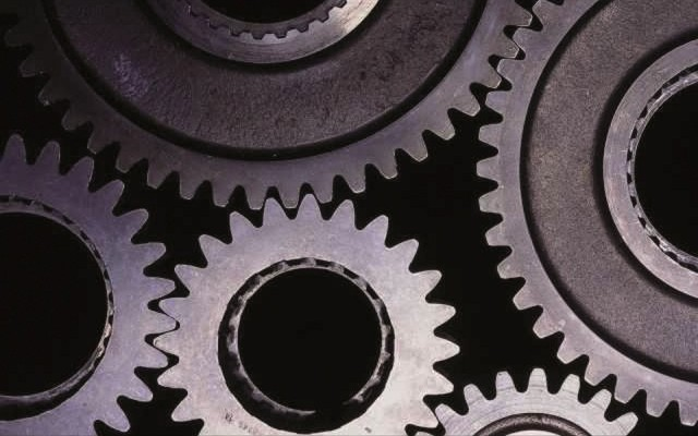 In Service/Internship: Mechanical Engineering