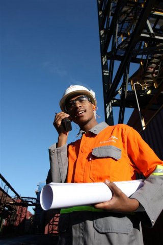 ArcelorMittal Wants Matriculants For Artisan Learnerships for 2014