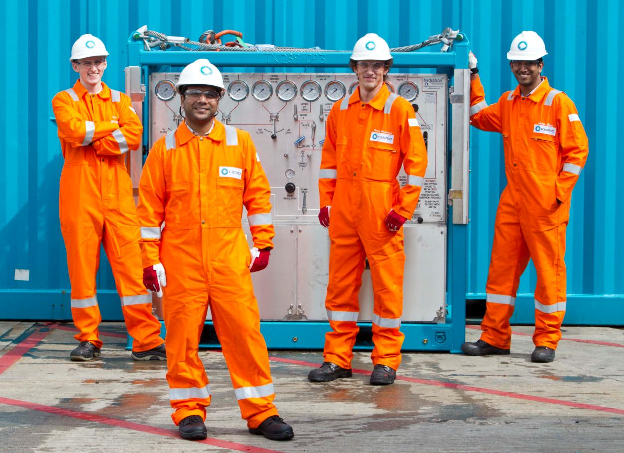 Sasol Maintenance Amp Production Learnerships For Youth