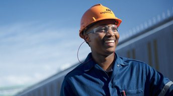 Mine Company: Apprentice Electricians (N2/N3 Required)