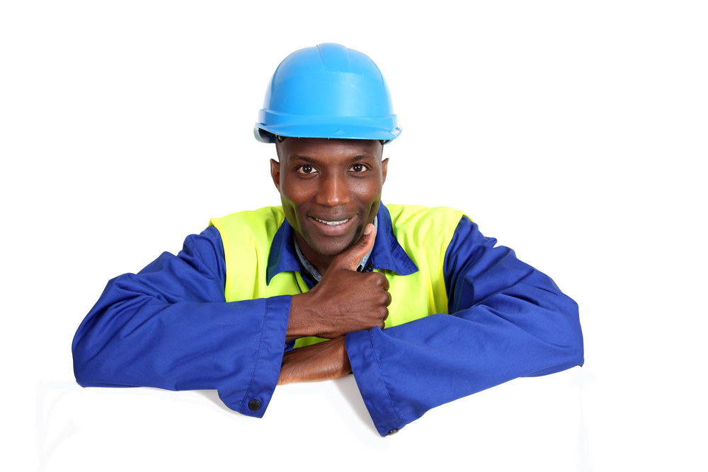 Government Electrician Learnerships