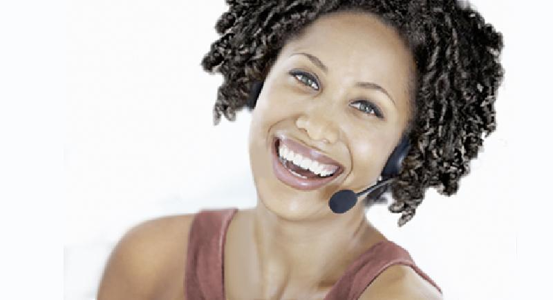 Matriculants Wanted For Discovery Call Centre In GP for 2016