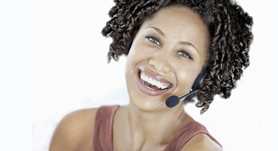 Disabled Matriculants Wanted For Call Centre Learnership for 2015