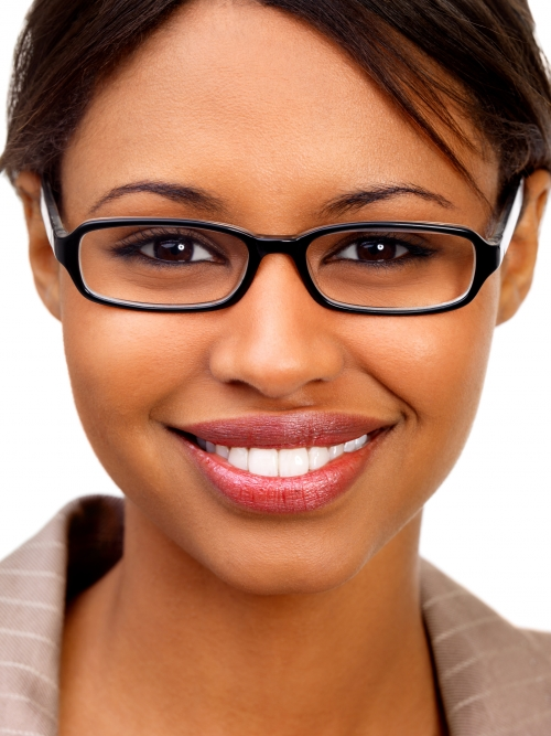 Human Resources Or Finance Graduate Internships For Females for 2014 / 2022