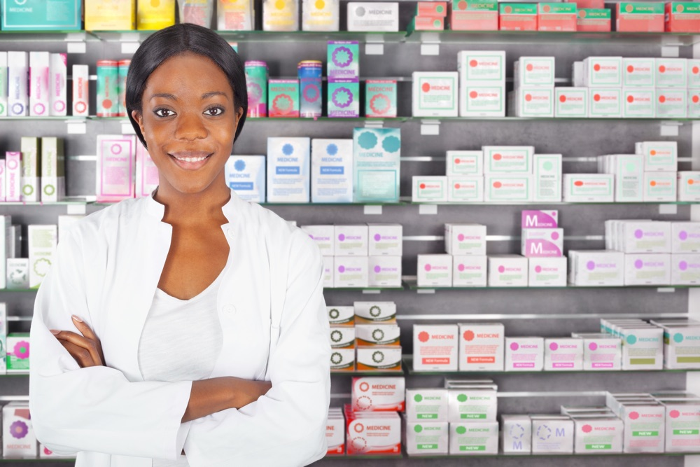 Matriculants Wanted For Pharmacist Assistant Job-Training In EC