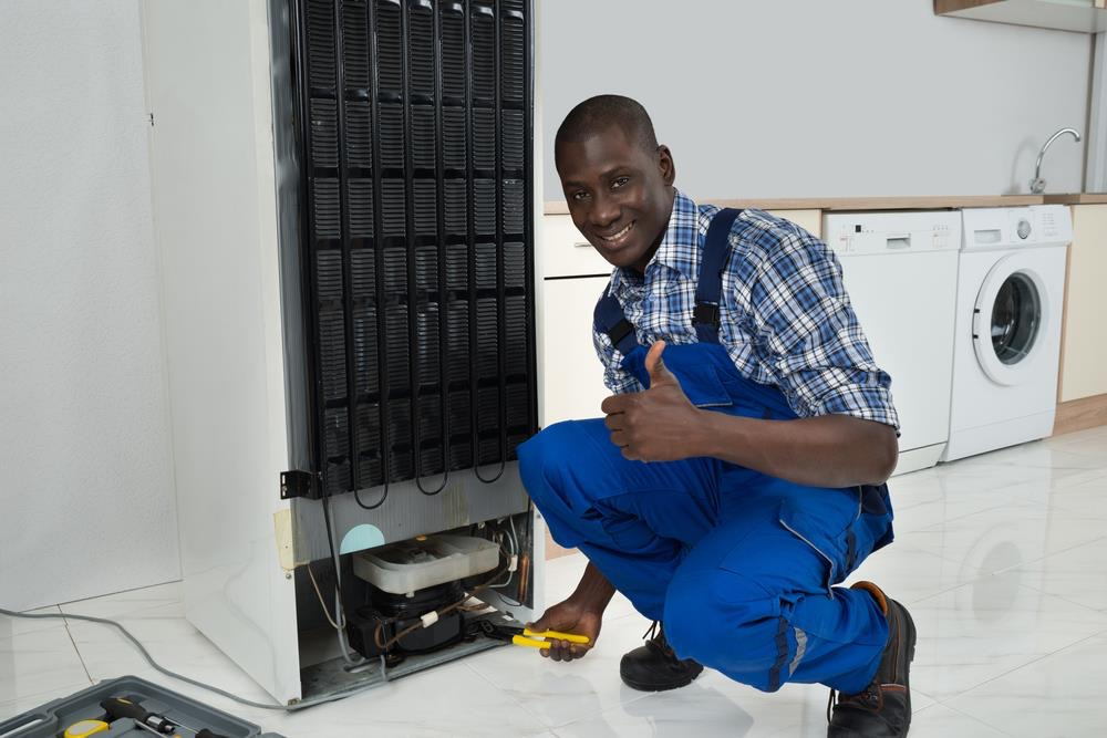 Refrigeration Technician Learnership For Matriculants for 2017