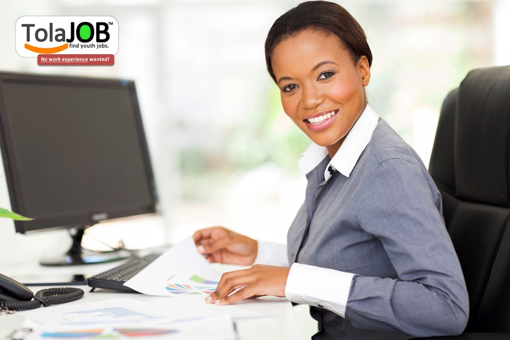 British Tobacco Human Resource Graduate Jobs or Internships for 2019 / 2021