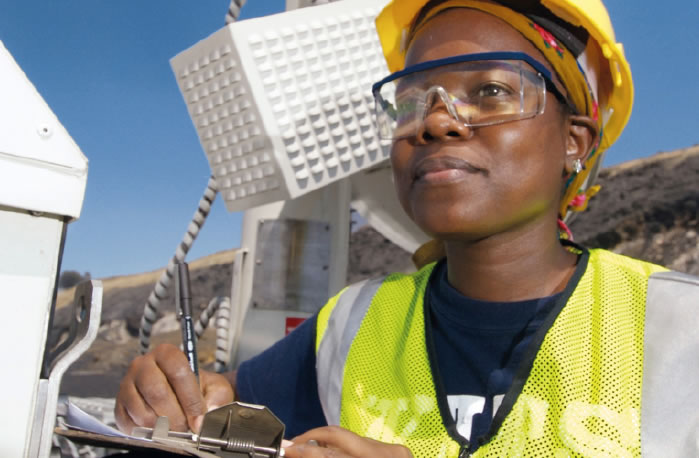 CSIR Engineering And Civil Internships