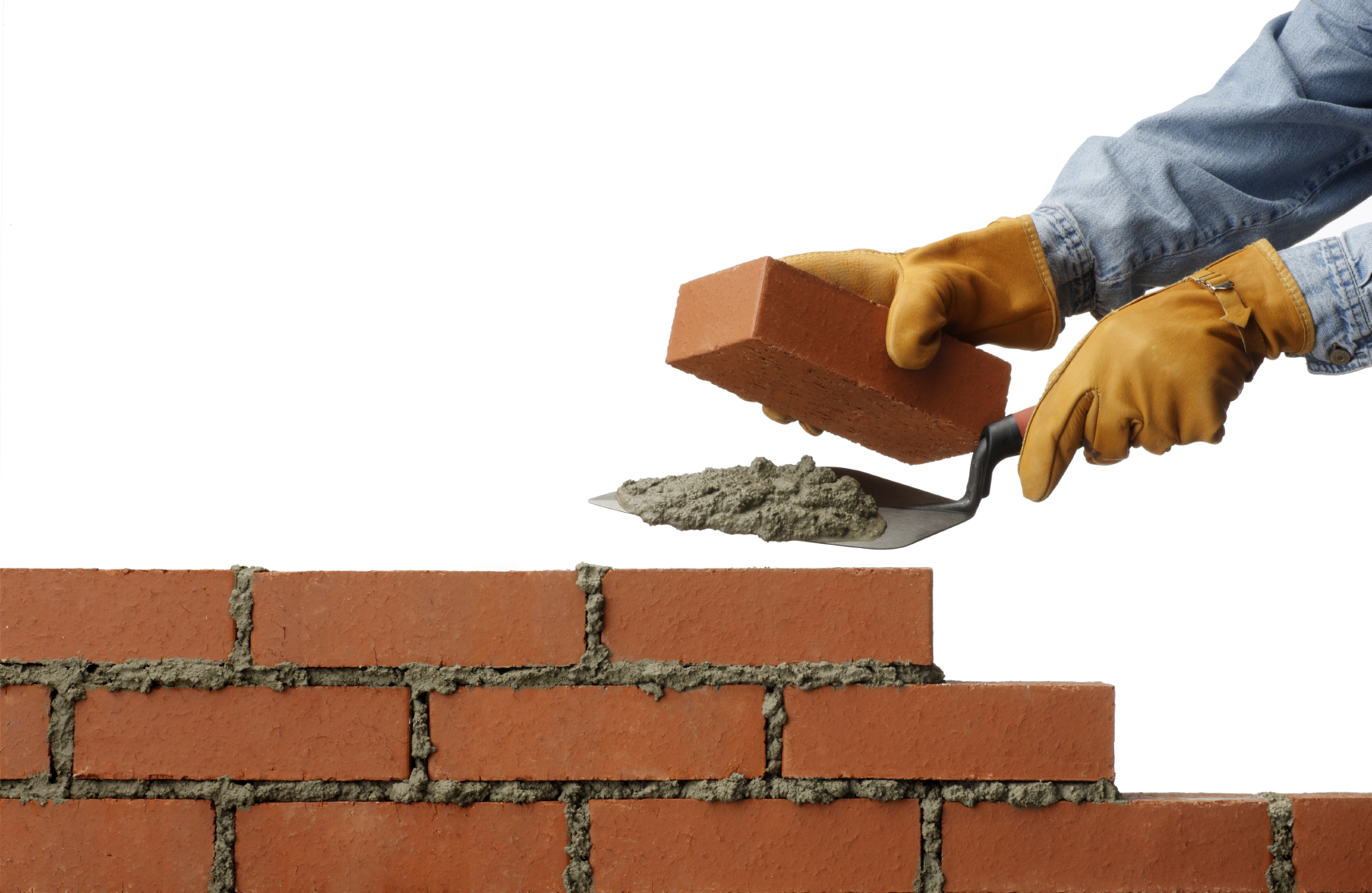 Eskom Wants Matriculants Or N3 For Bricklayer Learnerships for 2017