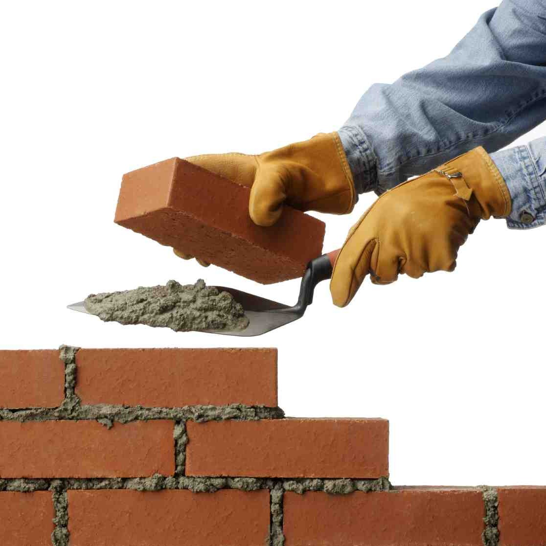 Western Cape Government Bricklayer Learnership for 2014