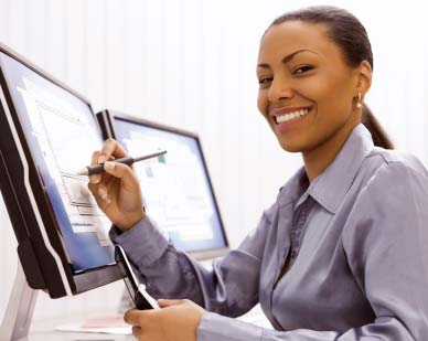 Allan Gray Commerce And Business Internship for 2015 / 2021