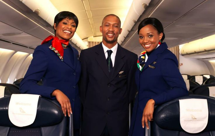 Air Hostess Or Cabin Crew Recruitment