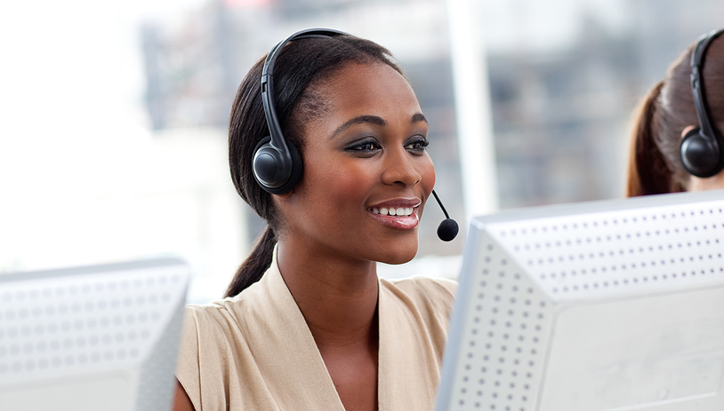 Customer Care Consultant Learnership