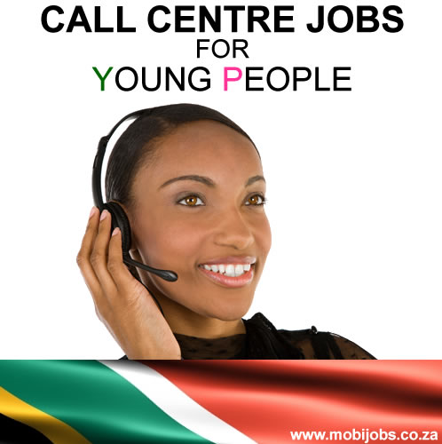 Centre Debt Collection Agents Wanted (Free Training)