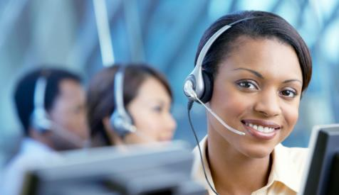 Contact Centre Learnerships For Matriculants