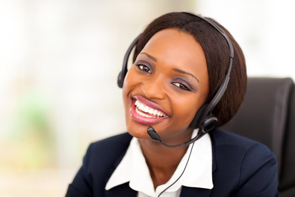 Are you unemployed matriculant? Metropolitan wants you for job-training or learnership in customer service  for 2018
