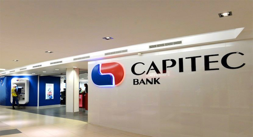 Bank Teller Jobs For Matriculants At Capitec Bank In Wc