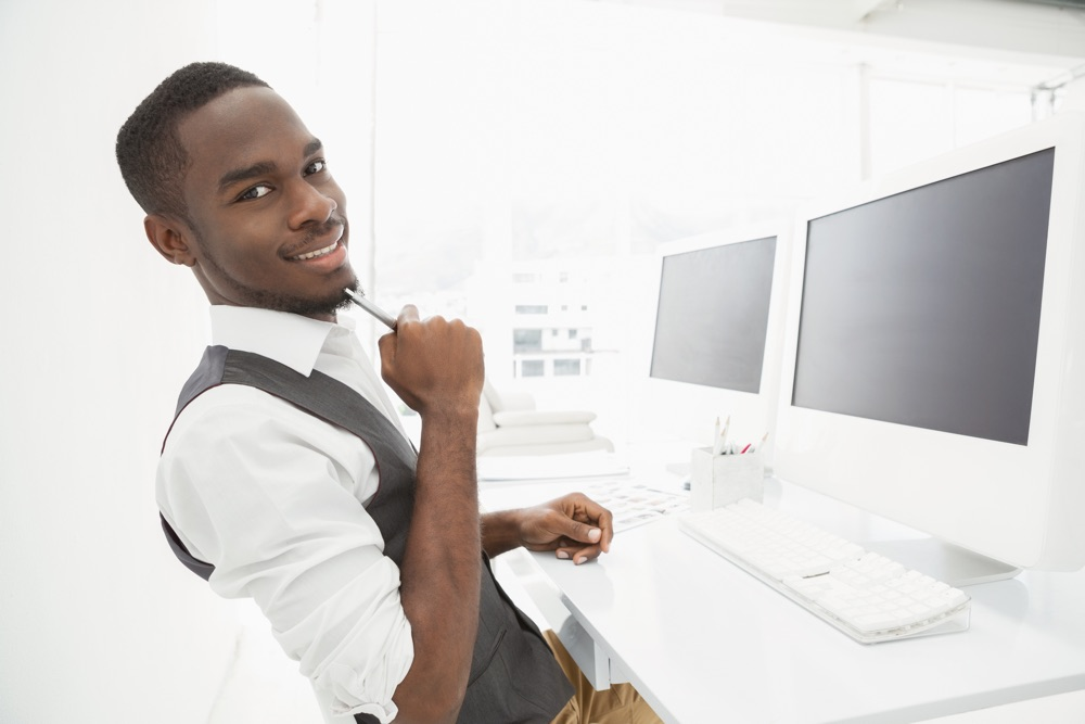 Do you love technology? #WeThinkCode FREE Coding Software Training for Matriculants for 2019