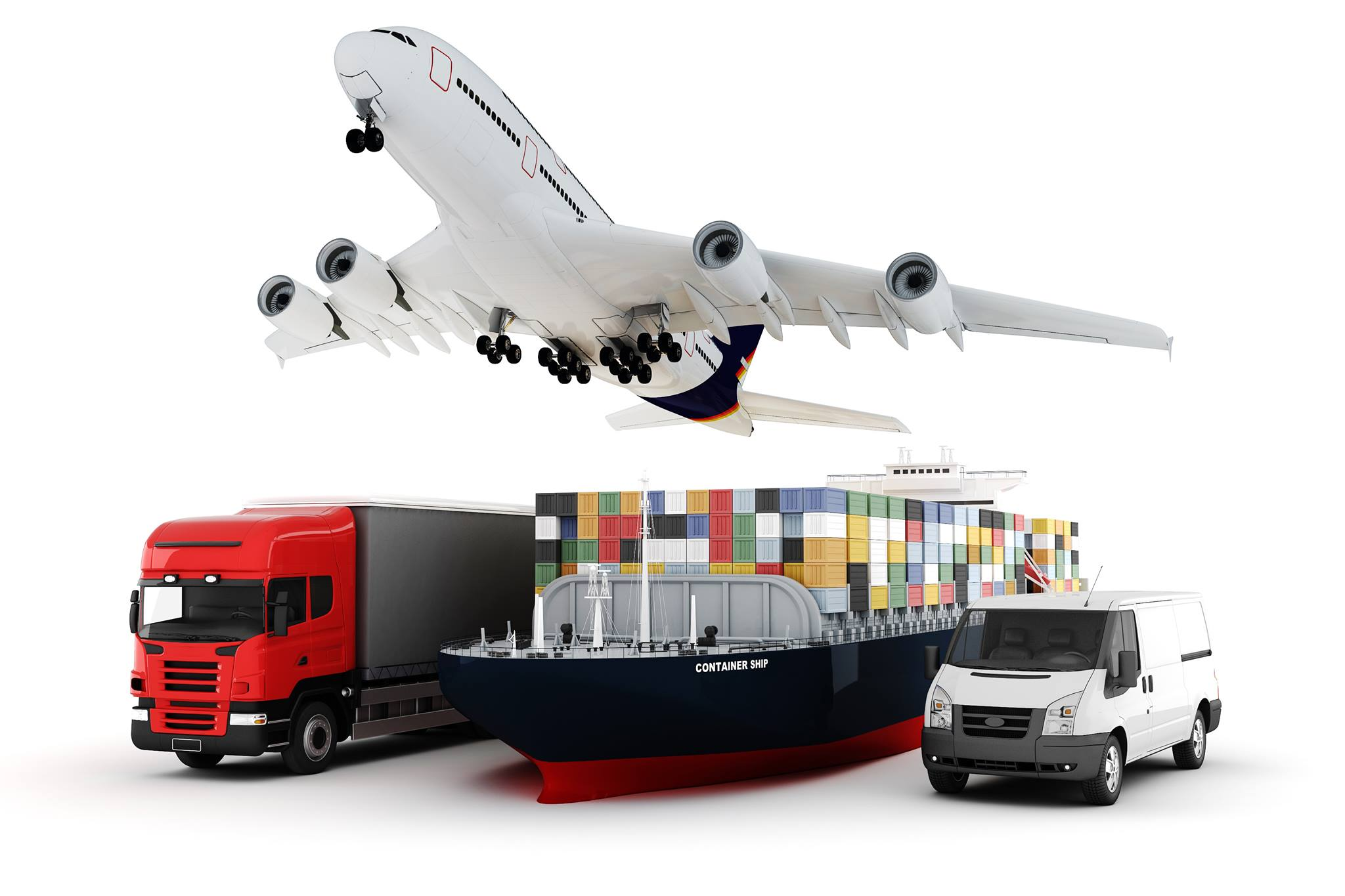 Grade 11 & 12 Wanted Unitrans Freight Forwading Learnership For 2016