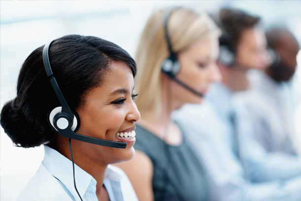 Metropolitan Health Contact Centre Learnership for 2015