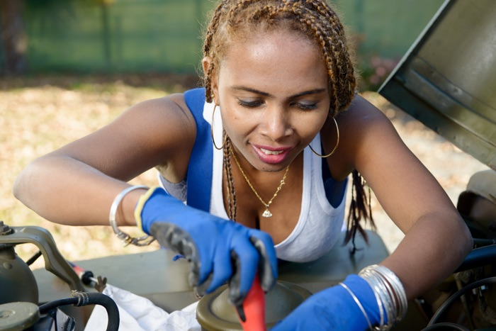 Matriculants / N2 Wanted Diesel Mechanic Learnership At Unitrans for 2017