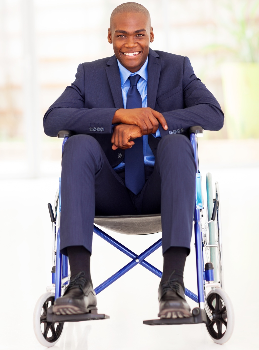 Are you DISABLED unemployed youth? End-user computing learnership 2018 at a national company for 2018