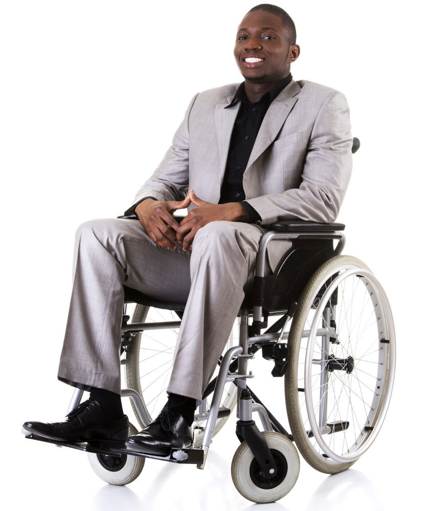 Disabled Youth Wanted For Admin Learnership At Atlas Copco