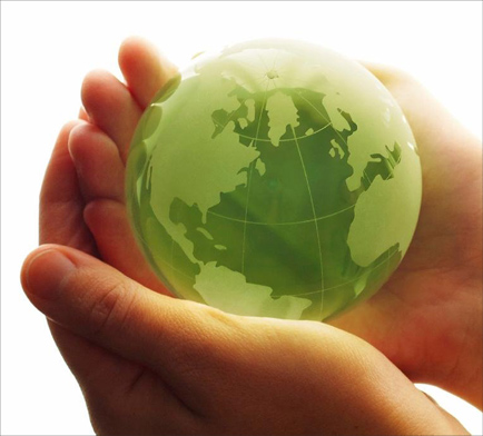 Climate Support Internship - Waste Flagship Project for 2015 / 2022