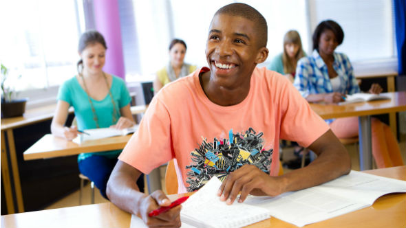Johannesburg Water Bursary For 2nd And 3rd Year Students for 2014 / 2022