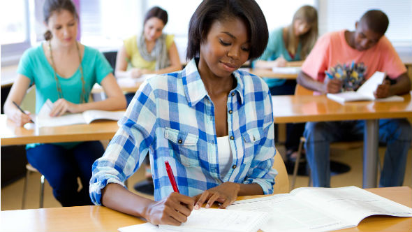 FNB Wants Matriculants With Commercial Subjects