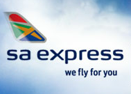 SA Express Airways-Finance Experimental Learners