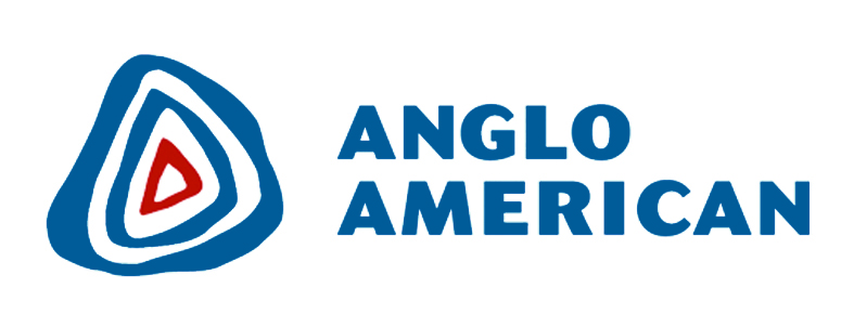 Anglo American Wants A General Worker (Grade 12/N3)