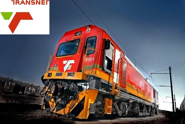 Image result for Transnet Learnerships
