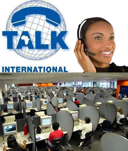 Call Centre Learnership Opportunity - 45 Positions