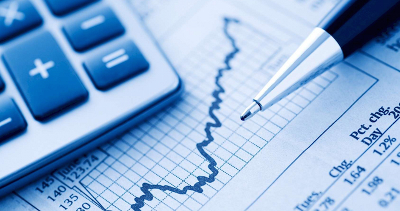 SGS Finance Internship For Graduate In Woodmead for 2015 / 2022