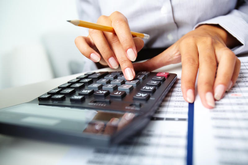 Accounting And Bookkeeping Learnership For Disabled Youth for 2015