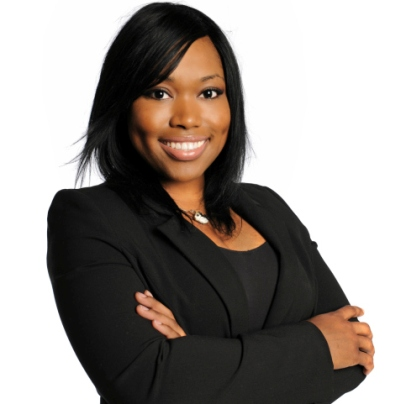 Discovery Finance Internship for 2015 / 2022