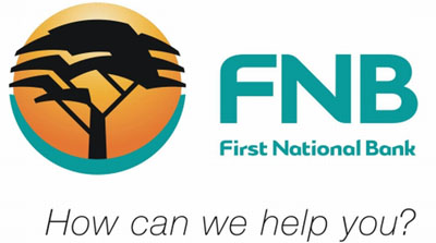 FNB Bank Teller For Finance Graduate (NQF5)