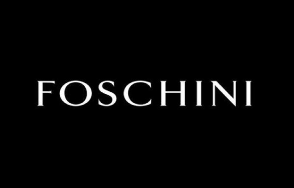 Foschini wants unemployed matriculants for jobs or learnership in Jewellery Sales