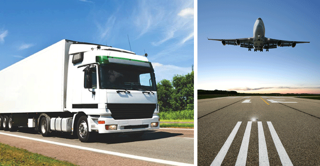 Metro Minds Freight Forwarding And Customs Learnership for 2014