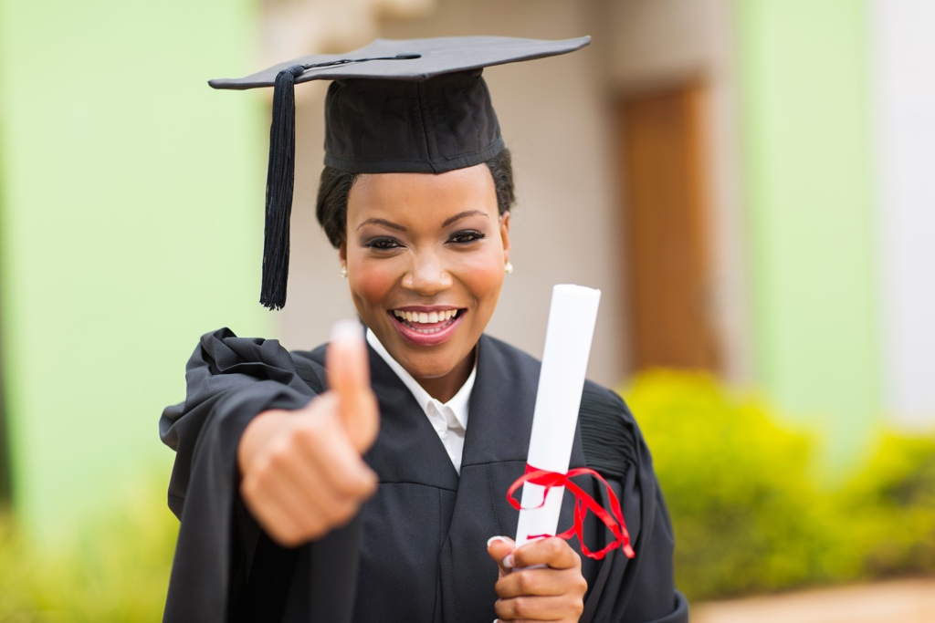 Sappi Engineering and Science Bursaries for 2020 for 2019 / 2021