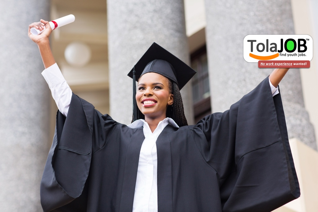 Western Cape Government Graduate Internship Programme for 2019 / 2021