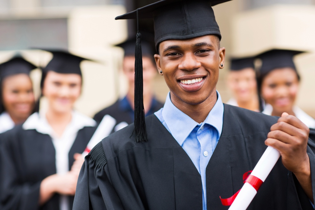 Allan Gray Business and Science Graduate Internship Intake 2019 for 2019 / 2022