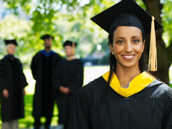 Government Internships For Tertiary Graduates for 2015 / 2022