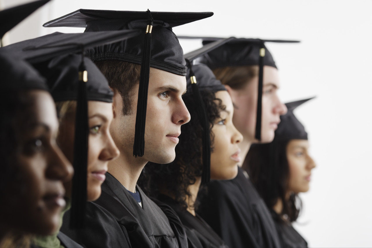 Dept Of Public Works Wants Tertiary Graduates for 2015 / 2022