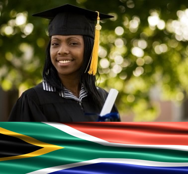 Eastern Cape Department  Wants Graduates For Internship 2015