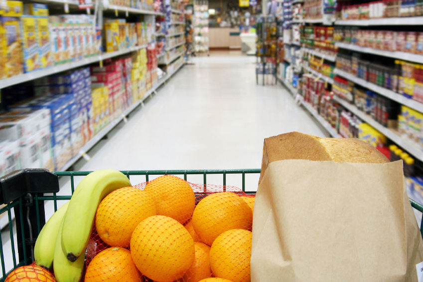 Retail Learnerships For Matriculants for 2014