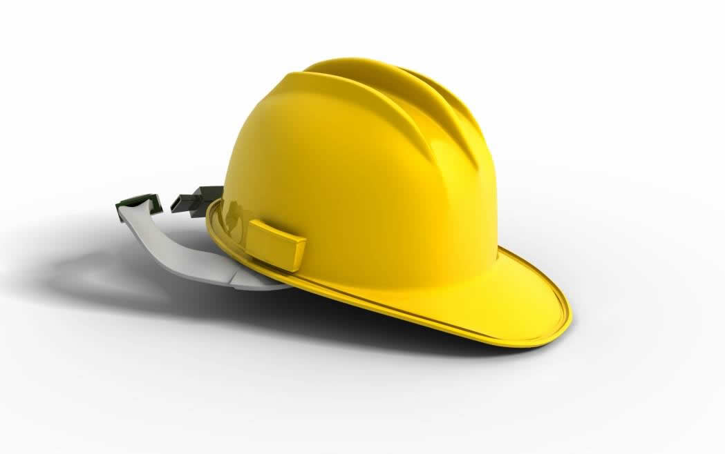 Airport Health And Safety Internship for 2015 / 2022