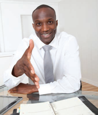 Grade 12 Youth Wanted For Human Resource Learnership for 2015