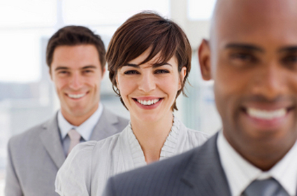 Human Resource Management Internship (Females Only) for 2014 / 2022